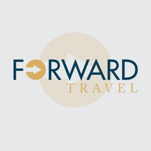 forwardtravel