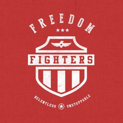 freedom-fighters-shirt