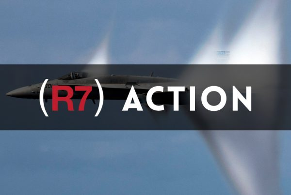 R7-Action2-1000x1000