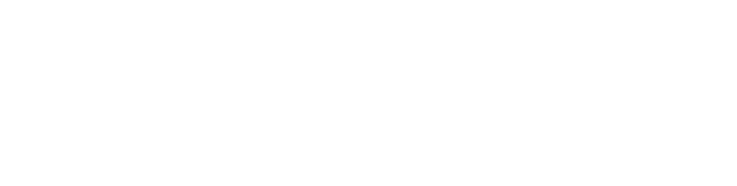 Team Custom Home Exteriors