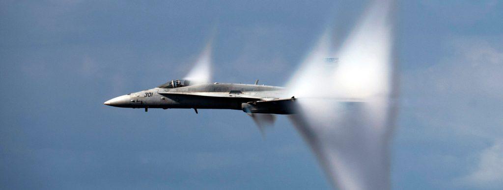 sonic-boom-jet