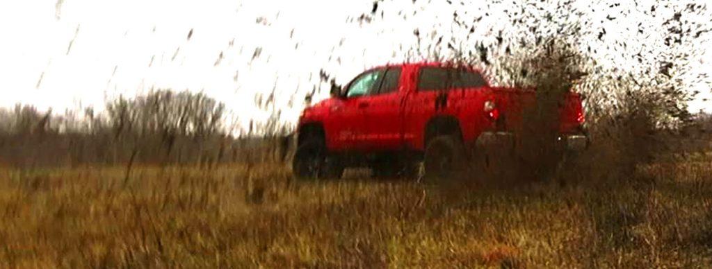 truck-spinning-mess